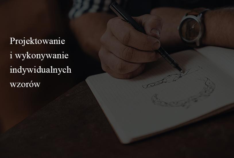 95d421e8626f42 admin – Jubiler Sosnowiec