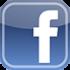 logo fb80